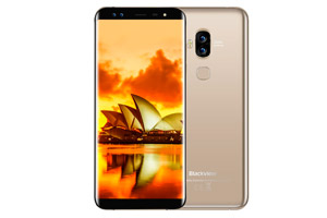 movil libre barato Blackview S8