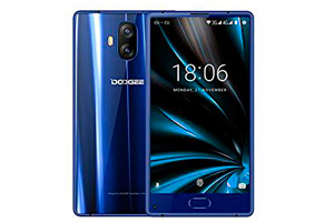 movil chino barato DOOGEE MIX LITE