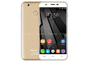 movil chino barato Oukitel U7 Plus