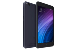 movil chino barato Xiaomi Redmi 4A