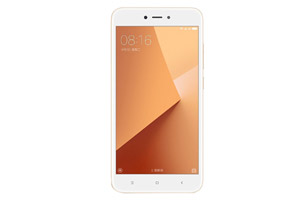 movil chino barato Xiaomi Redmi Note 5A