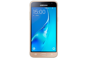 movil libre barato Samsung Galaxy J3