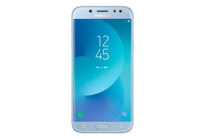 movil libre barato Samsung Galaxy J5